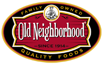 Old Neighborhood Foods Logo
