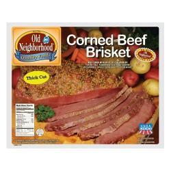 52822-Corned-Beef-Brisket_Thick-e1340200253133