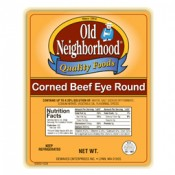 Cooked-Corned-Beef-Eye-Round-e1347497249785