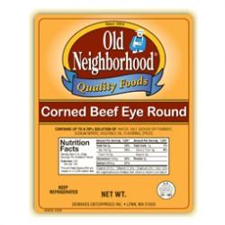 Buy Old Neighborhood Hot Dogs