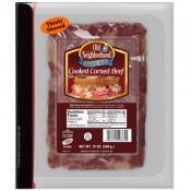 41865-ONF1lb--Corned-Beef