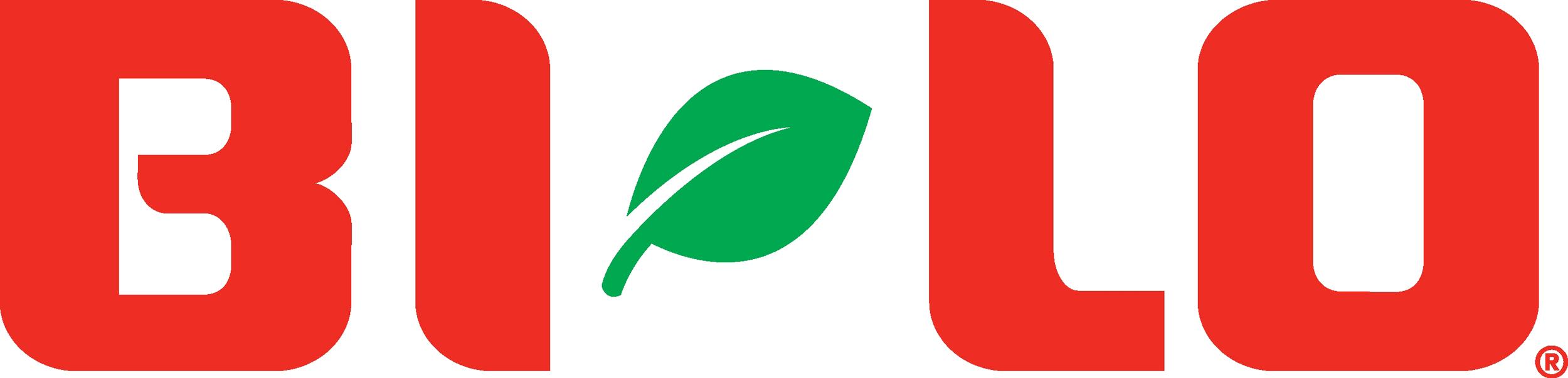 Bilo-leaf-logo