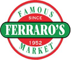 Ferraros-Market-Logo-Final-Final