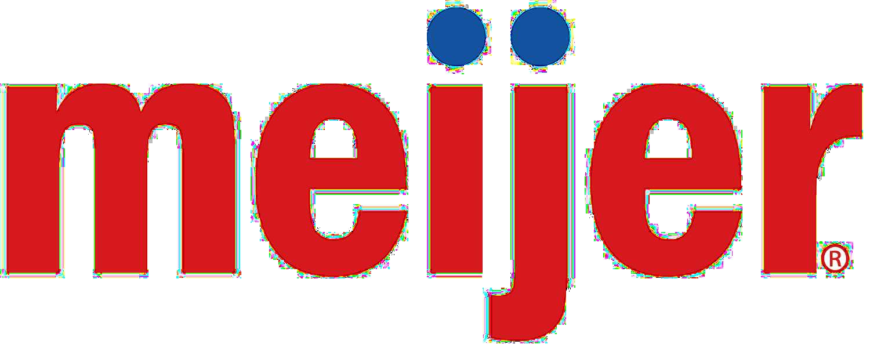 Meijer-Logo1