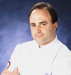 Chef Rick Tarantino