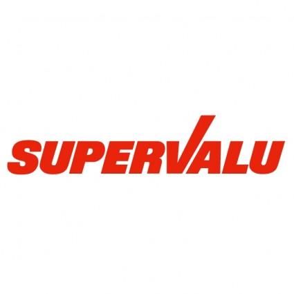 supervalu_72372