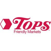 tops-markets_200x200