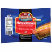 1lb-Natural-Casing-Beef-Franks-250x250