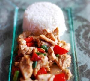 Cashew-Chicken-and-Rice