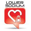 Lower Soduim Product