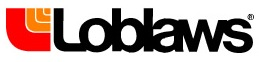 Loblaws Supermarket Logo