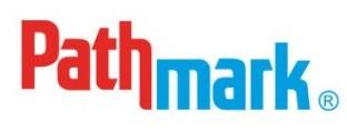 pathmark-570x327