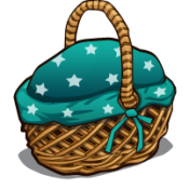 Picnic_Basket_blue_with_stars