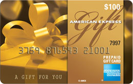 100AmericanExpress