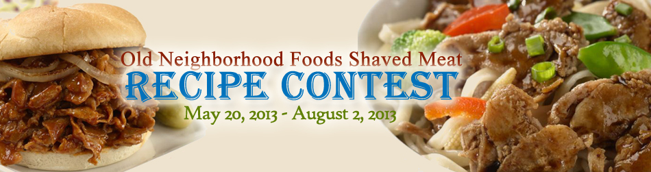 Recipe-Contest-Banner-4small