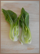 bokchoyhalf